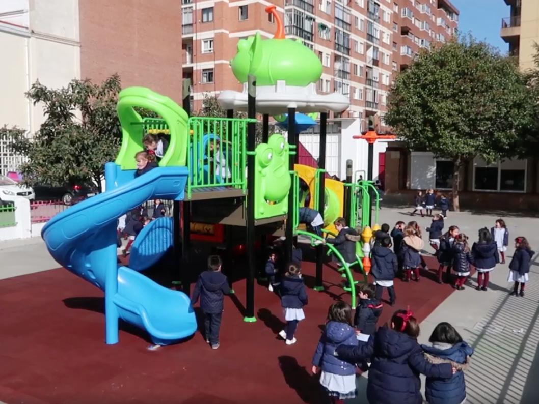 Nuevo_parque_infantil_anunciata_valladolid