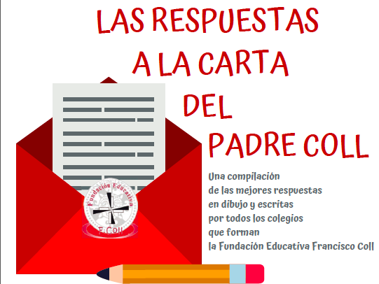 Respuestas_anunciata_padre_coll
