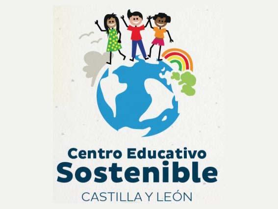 anunciata_sostenible_2020_sello_ambiental_43