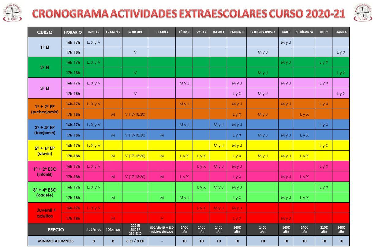 Cronograma-extraescolares-20-21-1