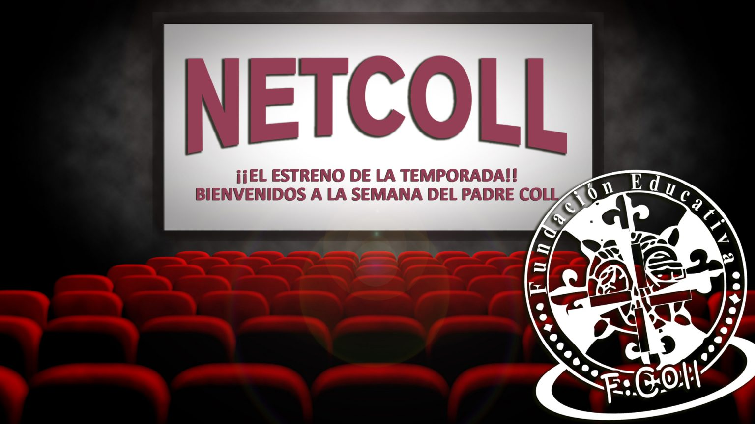 portada_netcoll