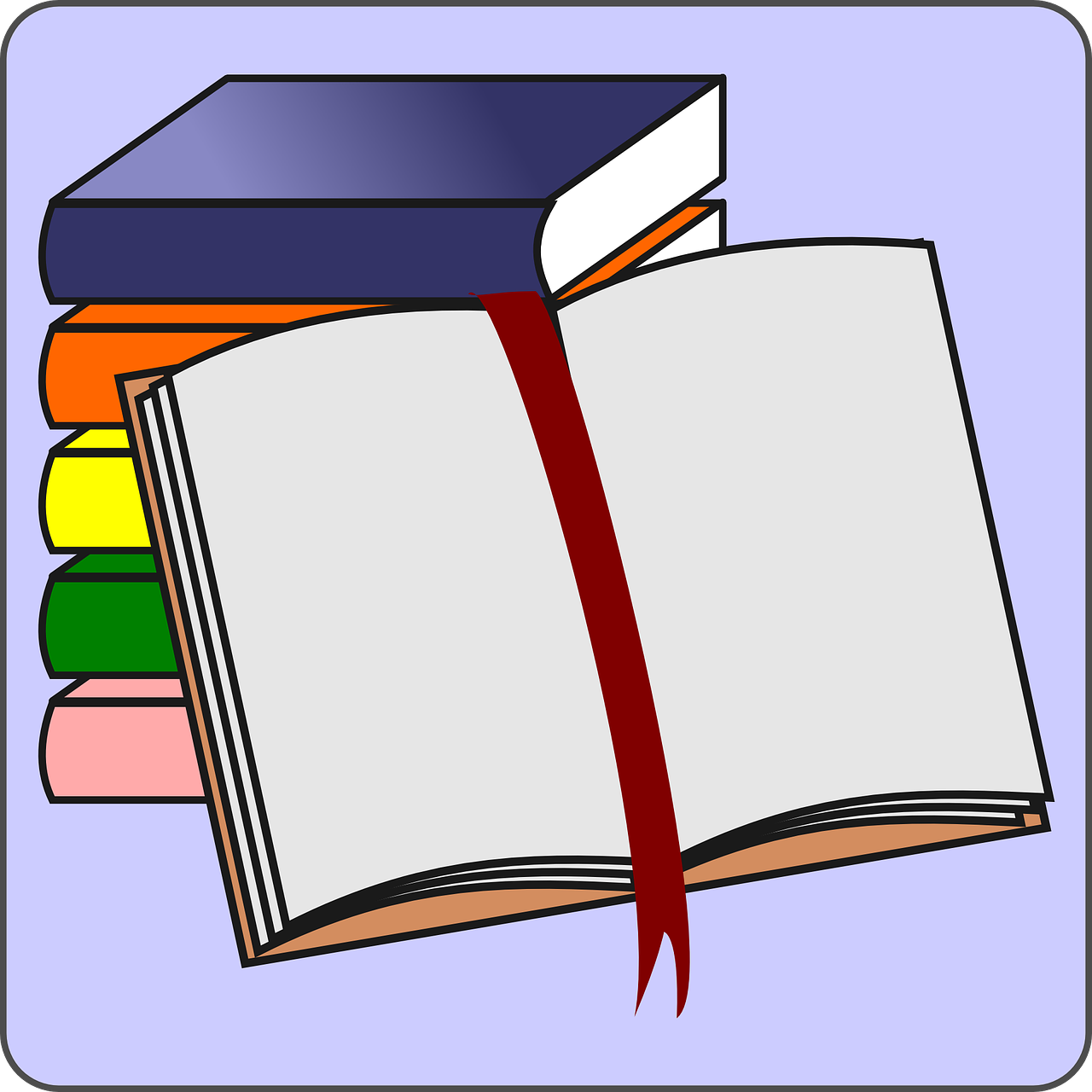 books-36966_1280