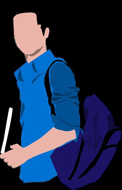 student-5473769_640